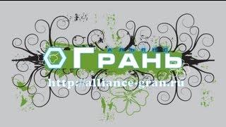 "Jade Dynasty. PvP-турнир. ""Сиськи"" vs ""Улыбка""."