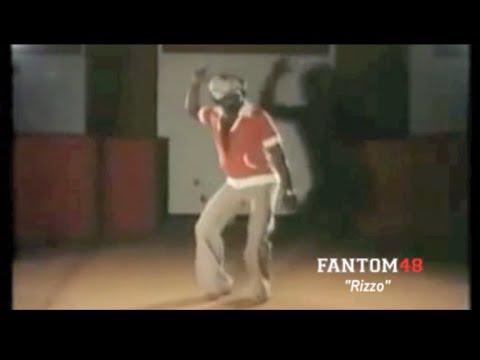 Fantom48