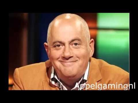 Jack van Gelder   WK 2014  Nederland   Spanje 5 1 radio commentaar nederland spanje