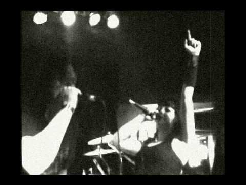 MY RUIN- Stinkface 'Live in 2005' Video