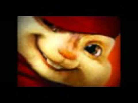 Teri Meri  Bodyguard   Chipmunk Style    YouTube