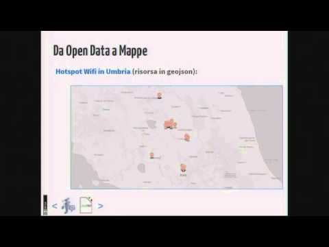 Open source tools for journalism: how to use open data