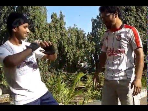 Sohail And Jawaad Dinchak video