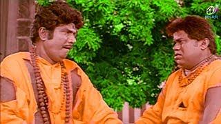 Goundamani Senthil Comedy | Natchathira Nayagan Full Comedy | Sarath Kumar | TAMIL SUPER COMEDY