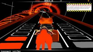 Project X - ➽ AUDIOSURF PROJECT X | Anamanaguchi - Full Scott Pilgrim OST