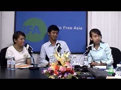 Opinions and Expectations of Cambodian Youth on Political Agreements (Final)