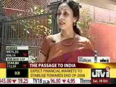 UTV 'A Million Dollar Idea'
