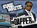 What U Kno - Lil' Wayne