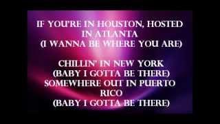 Watch Jennifer Lopez Gotta Be There video