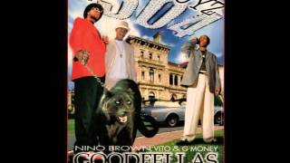 Watch Snoop Dogg Souljas video