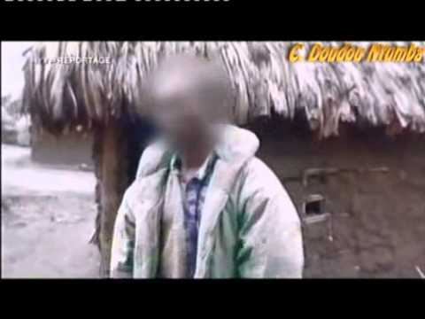 LA MONUSCO FAIT DU TOURISME EN RD CONGO. VOICI LES PREUVES
