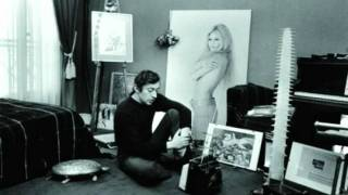 Watch Serge Gainsbourg Aeroplanes video