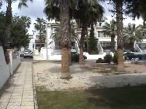 Hiszpania Domy Na Sprzedaż. IBERMAXX Nieruchomości