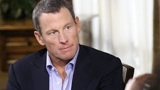 Cycling's Greatest Fraud: Lance Armstrong National Geographic Documentary