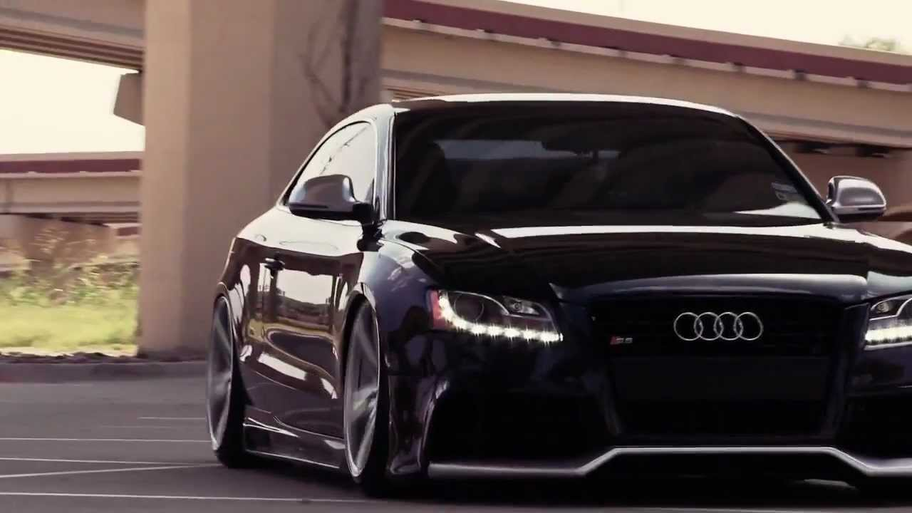 2013 audi s5 raw unedited engine note acceleration. Black Bedroom Furniture Sets. Home Design Ideas