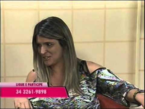 Manhã Vitoriosa Segundo Bloco 20/08/2014