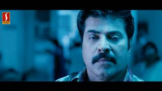 Thappana - Thappana | Malayalam Full Movie| Mammootty new movie