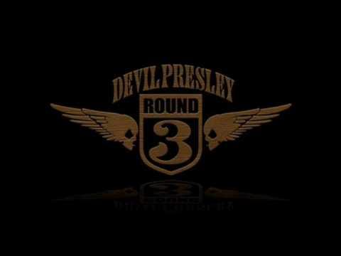 Devil Presley - Dp 4 Life
