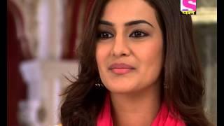 Yeh Dil Sun Raha Hai - यह दिल सुन रहा है - Episode 25 - 13th November 2014