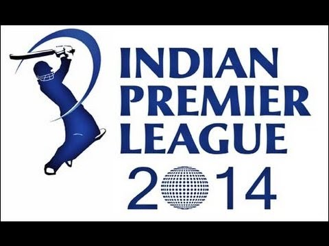 Dunya News - Pakistan Players Missing From 2014 Auction List For IPL