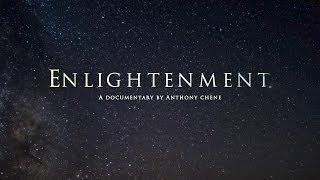 Enlightenment (Documentary)