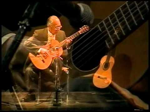 Raul Garcia Zarate - Virgenes Del Sol