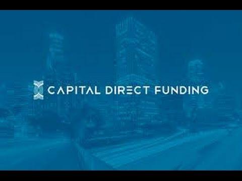 Los Angeles Private Money lending for Unbankable clients