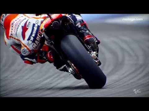 Download Video Motogp Indianapolis 2015