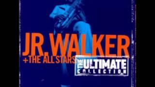 Watch Junior Walker Money video