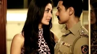 Talaash - Watch Talaash Hindi Full Movie- www.zoom4links.com
