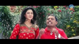 ପଛରେ ମିଳିବନି    PACHHARE MILIBANI    Film Comedy    Sarthak Music