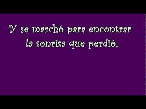 Mago de Oz - In memorian (15/4/83 - 25/4/10)-M�go de Oz (con Lyrics-Letra)