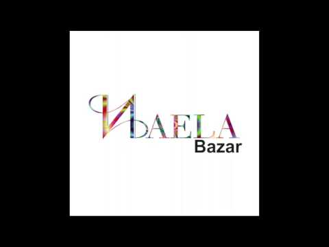 Naela - Bazar (Audio)