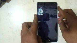 Lenovo Vibe P1 P1a42 Eazy Pattern Reset And Hard Reset  Youtube