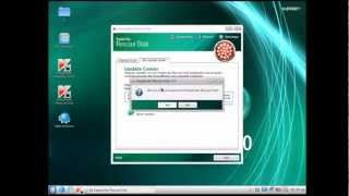 How to remove Federal Bureau Investigation (FBI Block MoneyPak) virus