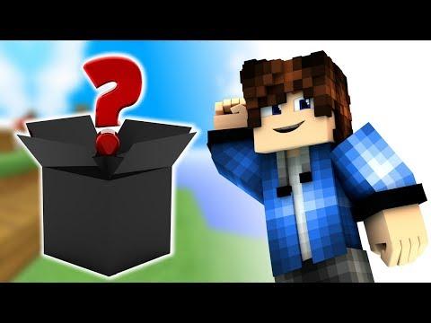 ЛУЧШИЙ КИТ НА РАНКЕД СКАЙ ВАРСЕ [Hypixel Sky Wars Minecraft Mini-Game]