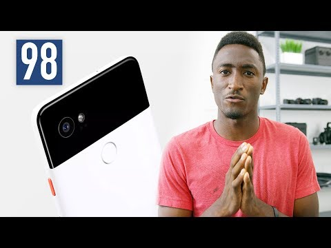 Watch Video DxOMark Smartphone Ratings Explained!