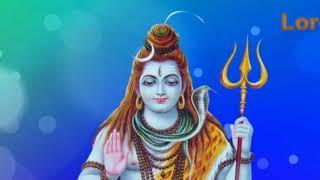 New hindi bhakti devotional dj song 2017। devotional dj rimix song। new bhakti dj song