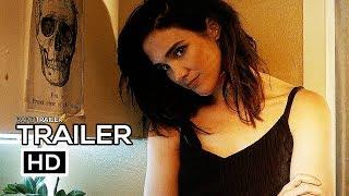 DEAD ENVY Official Trailer (2018) Thriller Movie HD