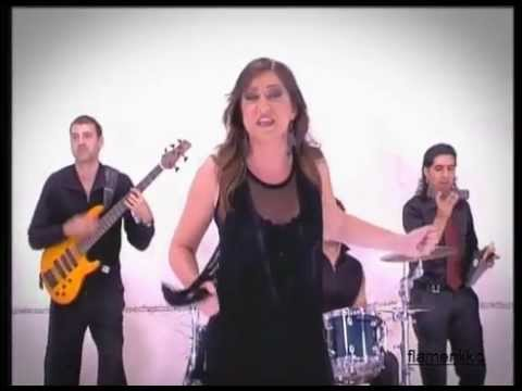Ni�a Pastori - Ni�a Pastori El Loco Del Barrio (No hay quinto malo)
