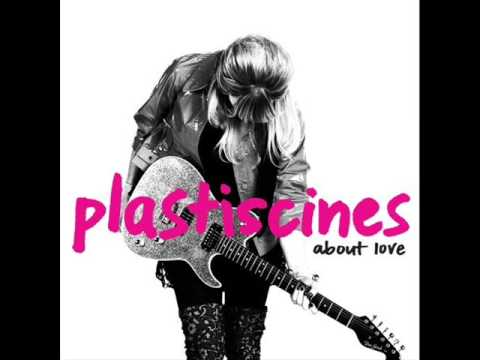 Plastiscines - Bitch