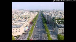Watch Joe Dassin Aux Champs-elysees video
