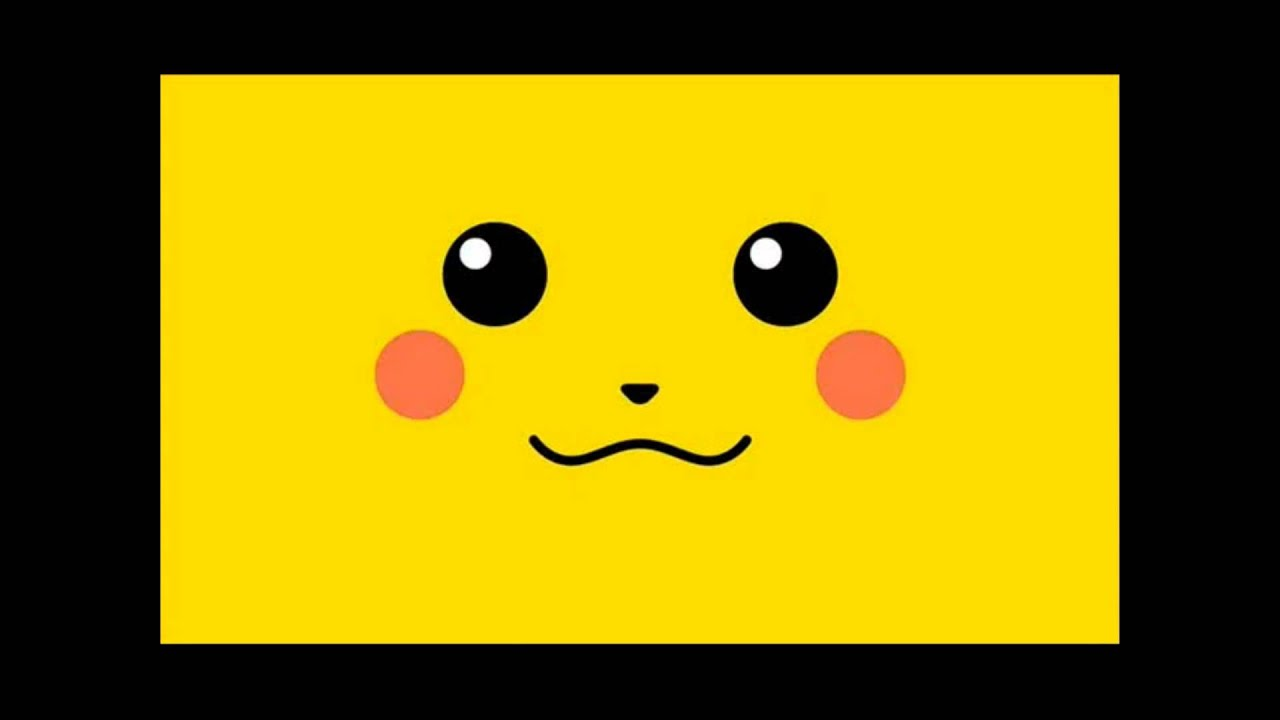 Ashs Pikachu  Bulbapedia the communitydriven Pokémon