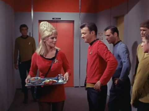 Grace Lee Whitney 1 - Wombles