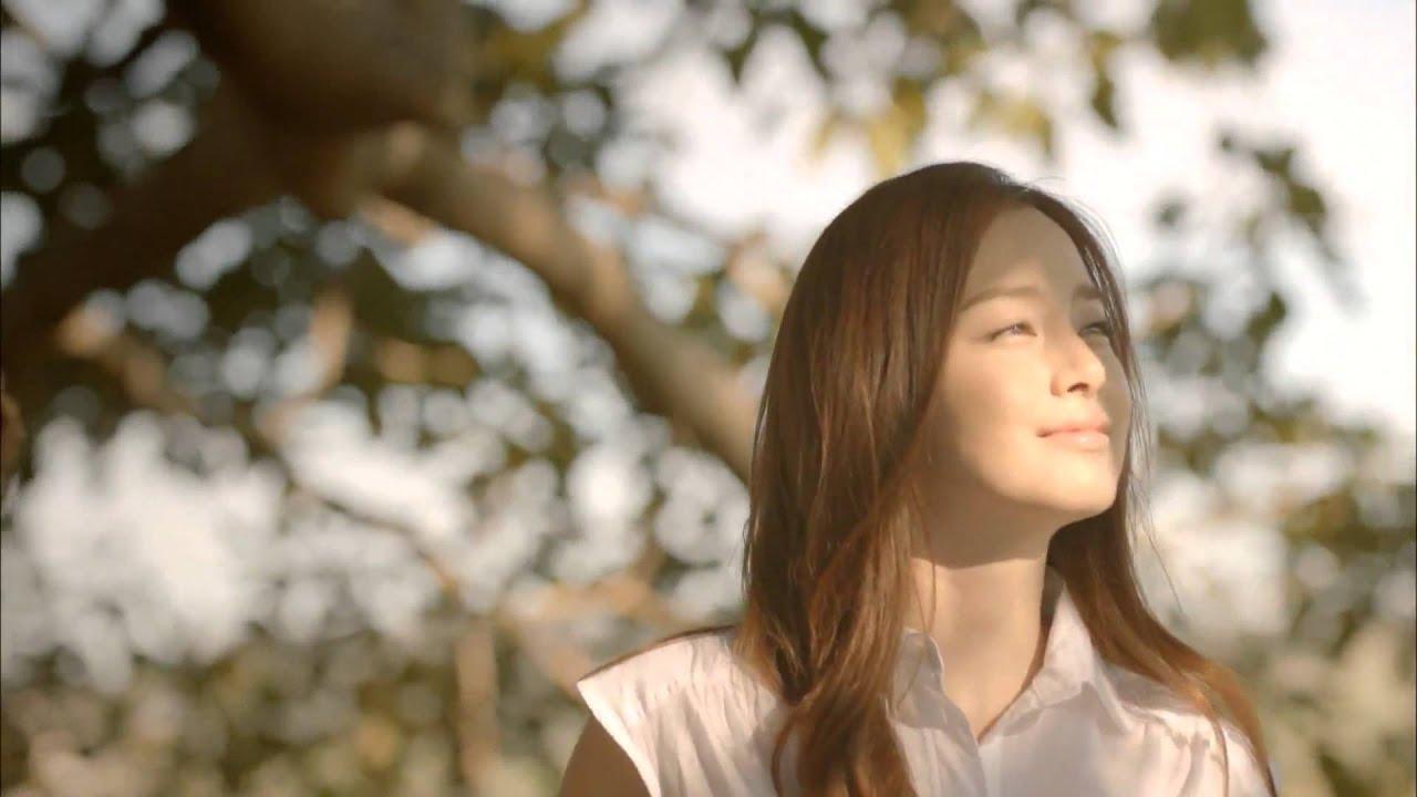 キム・テヒ、<b>ハンファグループ</b>60周年CM オープニング篇 2012.11 - YouTube