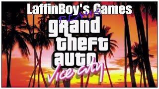 Grand Theft Auto: Vice City ep 12 part 2