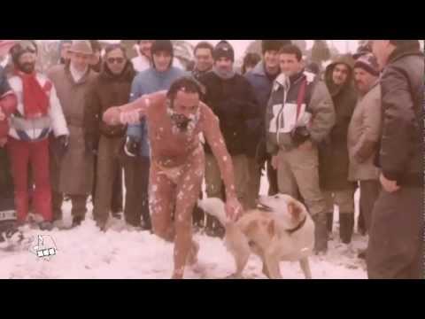 DOC si gira – Trailer _ Proiezioni 16 marzo 2012