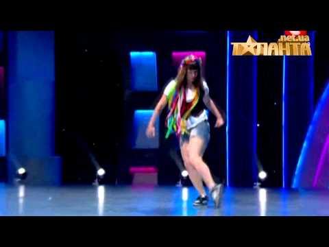 Танцюють всi 4 dance10