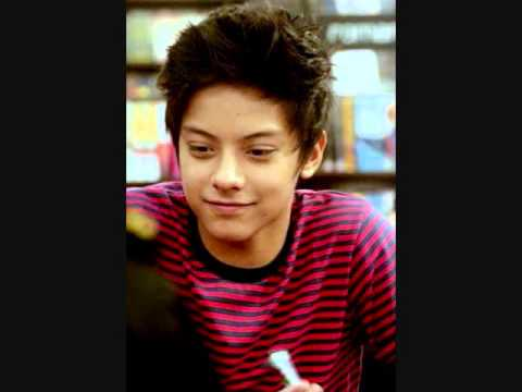 Daniel Padilla (DanielRocks)