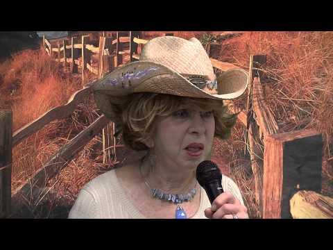 Jana Sings - Country Classics